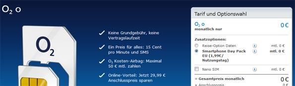 medion mobile neue sim karte bestellen